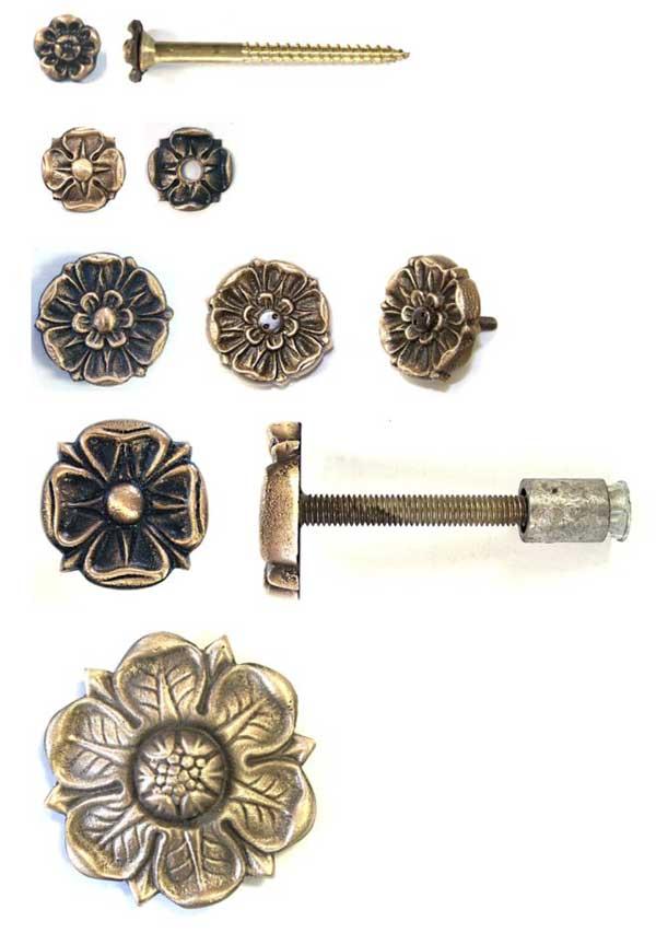 screws-rosettes